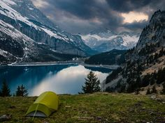 i love this silence by matteo corvaglia on 500px
