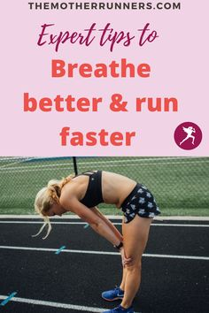 5k Running Tips, Running For Beginners, Running Workouts, Running Training, Training Tips, How To Run Faster, How To Run Longer, Beginner Runner Tips, Half Marathon Training Plan