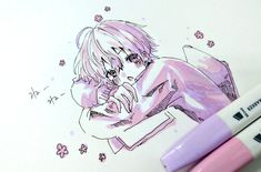 Amazing Drawings, Anime Art, Twitter, Fall, Drawings, Art, Autumn, Fall Season, Art Of Animation
