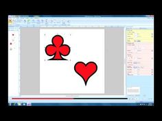 12 Best Brother Pe Design Software Videos Images Embroidery