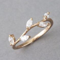 We are jewelry online store for all things simple, sparkly and exciting. Our favorite things include cross ring and sterling silver jewelry. - evil eye jewelry, jewelry buyers, pendant jewelry *sponsored https://www.pinterest.com/jewelry_yes/ https://www.pinterest.com/explore/jewellery/ https://www.pinterest.com/jewelry_yes/custom-jewelry/ https://www.jared.com/