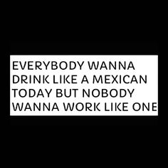 Drinks, Cinco De Mayo, Drinking, Beverages, Drink, Beverage