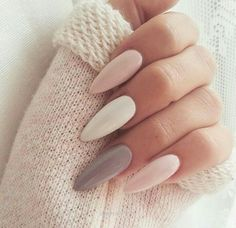 Wow these are stunning and the length/ shape of the nails are perfect! I also lo…