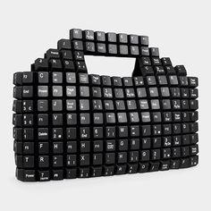 Keyboard-Tasche
