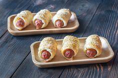 Seitan, Hot Dog Buns, Hot Dogs, Nutrition, Dessert, Bread Baking, Bakery, Cooking, Ethnic Recipes