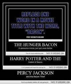 #PercyJackson LOL