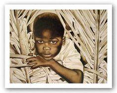 heritage-gallery-black-art-assamese-girls-vegina-and-ass