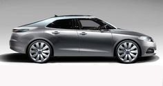 2014 Saab 9-3 2014 Saab 9-3 Wallpapers – Automobile Magazine #jimsellstoronto.com