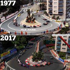 The epic Paul Ricard... Circuit automobile, Race track