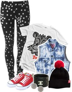 """""""Untitled #236"""" by perfectlyy-imperfect ❤ liked on Polyvore"""