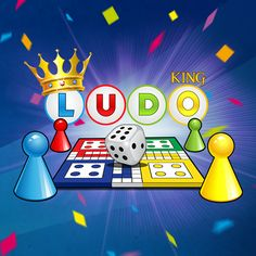 Ludo King™ is a classic board game played between friends, family & kids. Play the royal game of kings! Recall your childhood! Ludo King is a cross-platform multiplayer game that supports Deskt. Classic Board Games, Fun Board Games, Cute Games, Games To Play, Pc Games, Popular Family Board Games, Free Mobile Games, Offline Games, Recipes