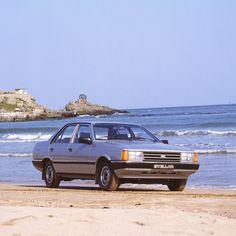 현대자동차 #스텔라 가 그립지 않나요? 모두가 원했던 우아한 #바디라인 을 가진 스텔라GX   Do #you #miss #Hyundai_motor #StellaGX ? #Everyone wanted to #have StellaGX with an #elegant #body #line .  #Hyundai_motor #motors #new #Sonata #car #old_car #classic #memory #history #daily #현차 #스텔라GX #자동차 #올드카 #클래식카 #추억 #기억 #응답하라1988 #응팔 #자동차그램 #정연만