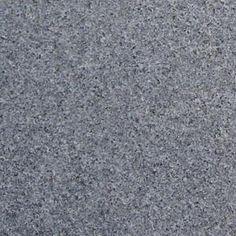GRANITE PAVER 5 - Stone & Slate Discounts is Australia's largest supplier of natural stone pavers & outdoor floor tiles. Sandstone Pavers, Bluestone Pavers, Granite Paving, Granite Tile, Travertine, Natural Stone Pavers, Crazy Paving, Stone Driveway, Tiles Price