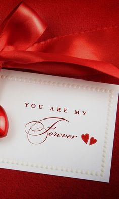❤ Be My Valentine Lisa Ann ❤ I love you so much baby! Have a wonderful day my sweetheart! I love you! My Funny Valentine, Saint Valentine, Valentines Day Hearts, Valentine Colors, Valentine Messages, Valentine Heart, Love Is All, True Love, You Are My Forever