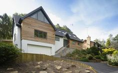 bungalow transformations uk - Google Search