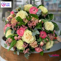Online Gifts, Toys Online, Chocolate Delivery, Send Flowers Online, Earth Day Activities, Floral Wreath, Indore, Teddybear, Entertaining