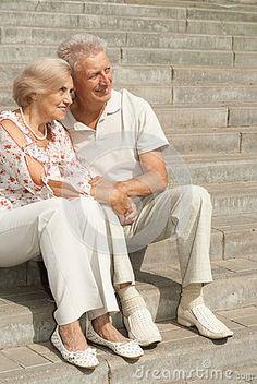 lindos idosos - Pesquisa Google