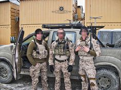 cd4772e914f 33 Best DEVGRU images