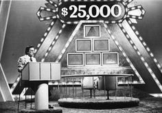 Last game show Bill Cullen hosted