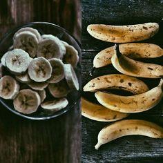 Бананы после тренировки📝 Я всегда съедаю банан после силовойтренировки, а вы?🍌 Те, кто тренируются уже не первый день, знают, что интенсивные занятия в тренажерном зале забирают много сил и энергии, а после тренировки обязательно необходимо восполнить запас энергии, которую потратил. Съеденные бананы после тренировок обеспечивают организм следующим: антиоксидантами, калием, значительным количеством питательных веществ, пищевыми волокнами, витамином В6 и более удачным сочетанием сахаров…