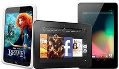 Top 10 Gadgets For Your Mother - MensXP.com