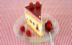 You will find here various recipes mainly traditional Romanian and Mediterranean, but also from all around the world. Mousse Mascarpone, Romanian Desserts, Cupcake Cakes, Cupcakes, Cheesecake, Pudding, Cooking, Ethnic Recipes, Food