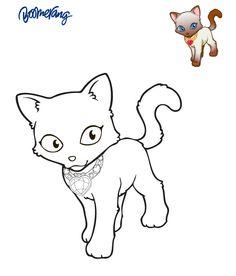 http://www.bambinievacanze.com/2013/10/cuccioli-cerca-amici-da-colorare.html