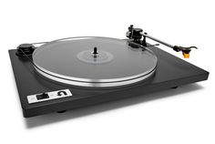 Build your own Orbit turntable!  Color: Black Platter: Acrylic Cartridge: AT91B Cue: Included Preamp: Built-in Pluto Preamp Accessories: None