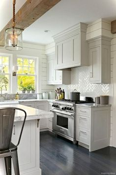 007 Cottage Kitchen Cabinets Ideas Farmhouse Style
