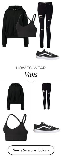 """boxing grace"" by graceholdenn on Polyvore featuring Miss Selfridge, Ailin, adidas and Topshop"