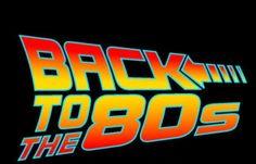Festa anni '80