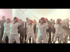 ▶ [Crayon Pop] 크레용팝 '어이' Uh-ee M/V - YouTube  CRAYON POP HWAITING!!~