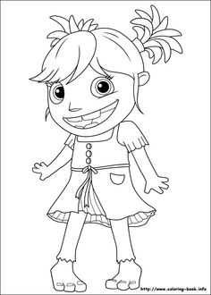 Wallykazam coloring pages coloring book pages for Wallykazam coloring pages