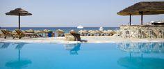 Elounda - Agios Nikolaos Crete ! Vip luxury hotels http://linkgreece.com/travel/blog/blog/2015/04/21/elounda-rich-and-fascinating-history/