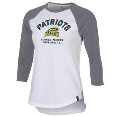 Mens T Shirts Doberman Mascot Logo Speed Art Crewneck Short Sleeve Tee Loose-Fi Cotton Shirts Funny Tops