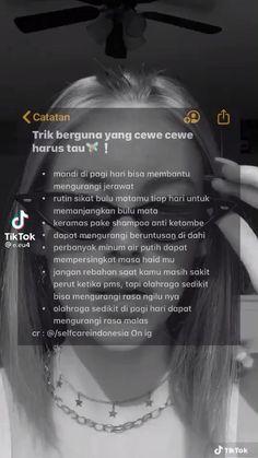 Caption Quotes, Text Quotes, Book Quotes, Qoutes, Life Hacks Websites, Video Caption, Teen Life Hacks, Korean Girl Photo, Cute Love Gif