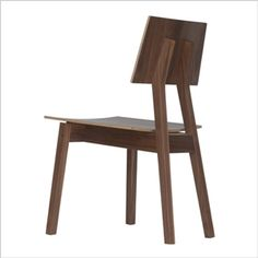 new chair design