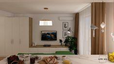 Oversized Mirror, Interior Design, Furniture, Home Decor, Nest Design, Decoration Home, Home Interior Design, Room Decor, Interior Designing