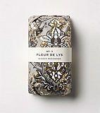 FFFFOUND! | Fringe Alchemy Soap