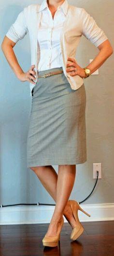 Outfitposts.blogspot.com