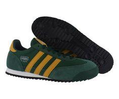 new arrival 0dab0 5ca13 Amazon.com Adidas Dragon Training Mens Shoes Size 7 Shoes