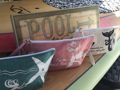 Mermaid bags are in! Find them at your local Mermaid Life retailer.