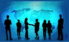 8 Factors That Impact Cross-Cultural Communication in the Workplace and Beyond