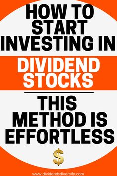 Dividends, dividend stocks and dividend investing are the way to make money. And this is the only robo adivisor that invests money this way. Get 15 dividend stocks for your investment portfolio with one purchase. It is perfect for the beginning investor. Stock Market Investing, Investing In Stocks, Investing Money, Saving Money, Saving Tips, Investment Tips, Investment Portfolio, Investment Companies, Stock Market For Beginners