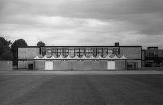 Hunstanton Secondary School, Norfolk  Photo: Dale Hickman