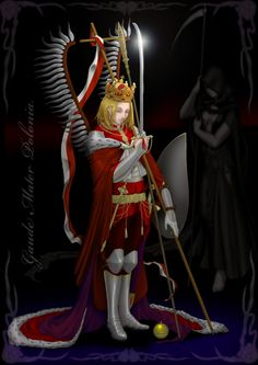 """Gaude mater Polonia (""""Rejoice, oh Mother Poland"""") was next to the """"Bogurodzica"""" the medieval Polish anthem. listen to it: choral version: www. Poland Hetalia, Crusader Knight, Hetalia Axis Powers, Deviantart, Cool Drawings, Anime, Hoshi, Manga, Historical Fiction"""