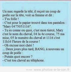 image drole maîtresse Et Quotes, Funny Images, Funny Pictures, History Jokes, Some Jokes, Image Fun, Kpop, Funny Stories, Funny Cute