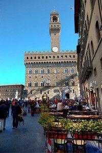 Marist Summer Pre-College Program in Florence, Italy | #Marist #MaristItaly