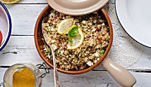 Legumes Linked to Appetite Control | Rodale's Organic Life