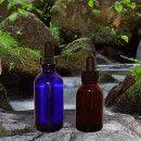 Las tinturas de plantas medicinales ecoagricultor.com